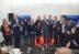 PROCHILE inauguró oficina regional Ñuble