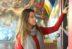 María Soledad Castro, Seremi de las Culturas, las Artes y el Patrimonio