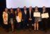 INACAP Sede Talca aporta con nuevos talentos al mundo laboral regional