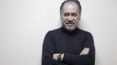Víctor Nocetti, Director del Programa Magister UST Talca