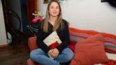 Valeria Jobet, periodista y empresaria