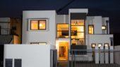 Inmobiliaria Puerto Mayor de Los Ángeles presentó a la comunidad la casa piloto del Condominio Cataluña
