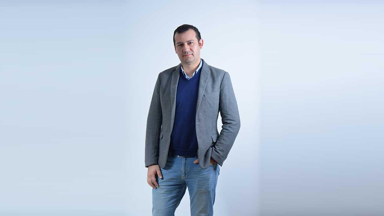 Rolando Silva Ceo Fundador Directory SpA