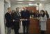 Inauguración oficial nuevas dependencias BCI Seguros Chillán