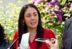 Carolina Tapia Navarrete, Directora Regional Servicio Nacional de Menores Ñuble