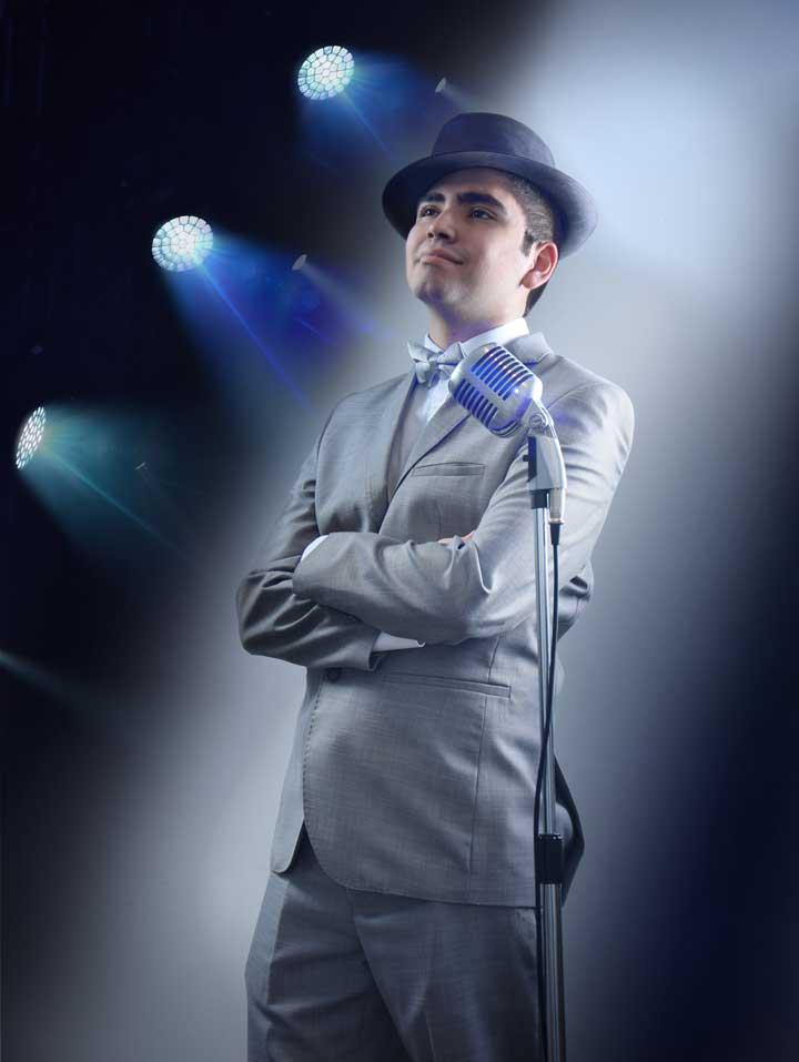 mi-otro-yo-Frank-Sinatra