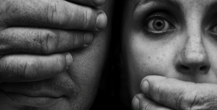 Photo of Relaciones Tóxicas: Cuando la violencia y manipulación son pareja