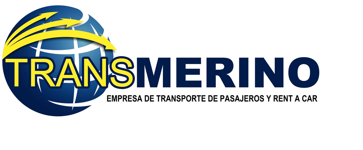Photo of Transmerino. Viaja cómodo y seguro a tu destino