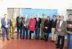 "Consejo Regional de Ñuble aprueba proyecto ""Plan Itata"""