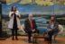 Conversatorio Cultural en Talca