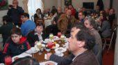 Diario El Heraldo de Linares cumplió 82 años