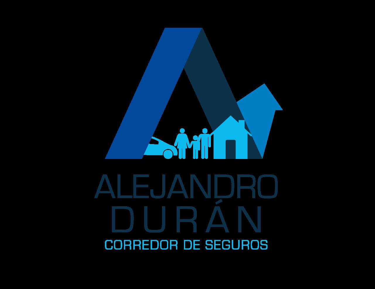 Photo of Alejandro Durán, Corredor de Seguros