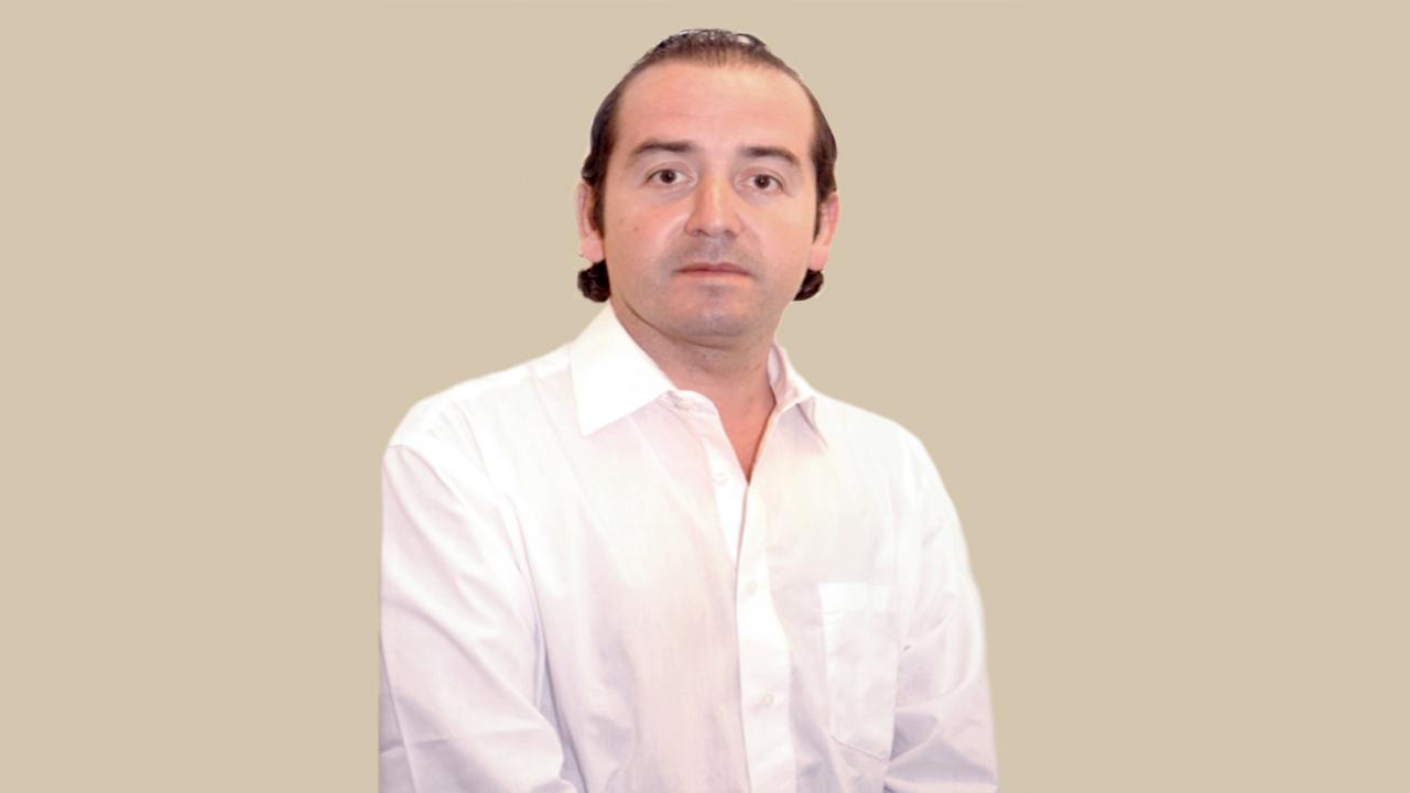 Photo of Franquicia Hotelera: Una fórmula o modelo de negocio muy exitoso en el mundo de la hotelería está en Chile