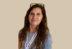 Susana Concha Acuña - Asistente Social