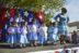 Zapatito Juguetón celebró Gala Folclórica