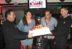 Mundo Zasha realizó Fiesta Aniversario 201