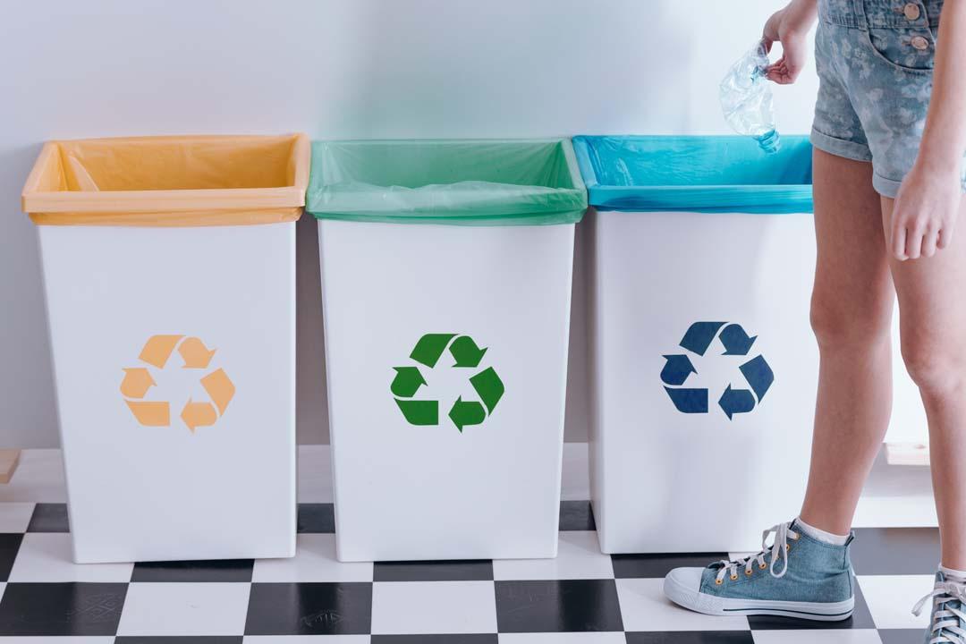 OTEC Millán Recicla una nueva conciencia medioambiental