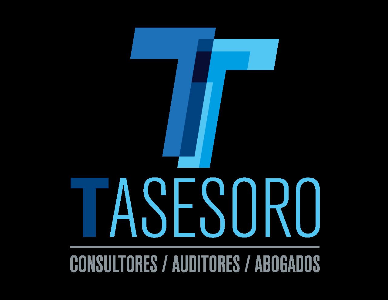 logo-TASESORO