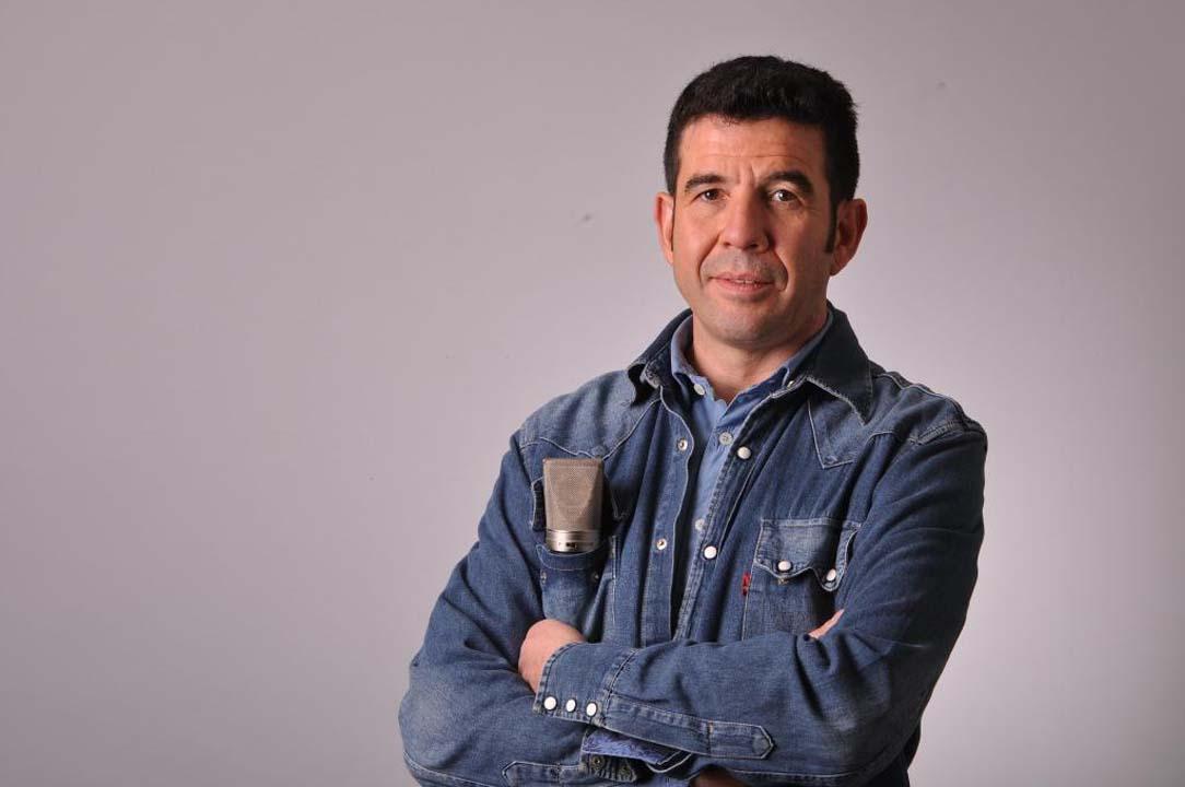 Patricio Gutiérrez
