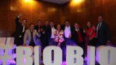 """Seminario Internacional de Turismo """"Persona al Servicio de Experiencias Memorables"""""""