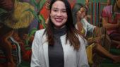 Macarena San Martín Freire Coordinadora Convenios sociales y programas de la mujer Municipalidad de Linares