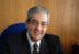 Emilio Moyano, decano de facultad psicología UTAL