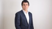 Gonzalo Castillo Carrillo. Director NatGREEN SpA.