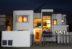 Inmobiliaria Puerto Mayor lanzó su nueva etapa de casas en Condominio Cataluña