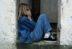 Depresión infanto juvenil