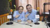 Radio Cariñosa 92.1 FM