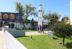 Universidad de Concepción Campus Los Ángeles