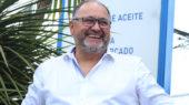 Blas-Ruiz-Quiroz,-empresario-angelino-destacado