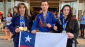 Sudamericano-de-Jiu-Jitsu-2019-realizado-en-Brasil