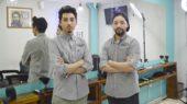Barbería Bárbaros BarberShop