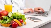dietas-modernas-y-sus-mitos