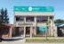 Centro Médico Alamédica