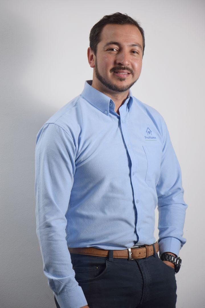 Lan Muñoz
