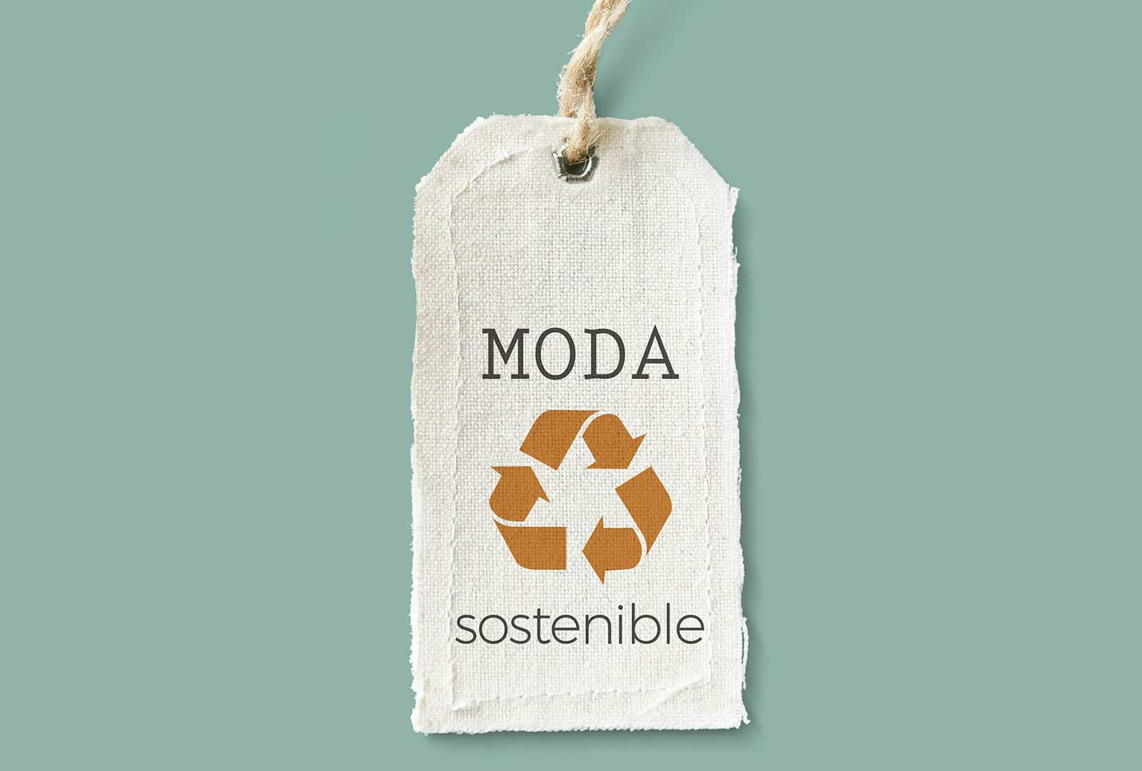 Photo of Moda sostenible