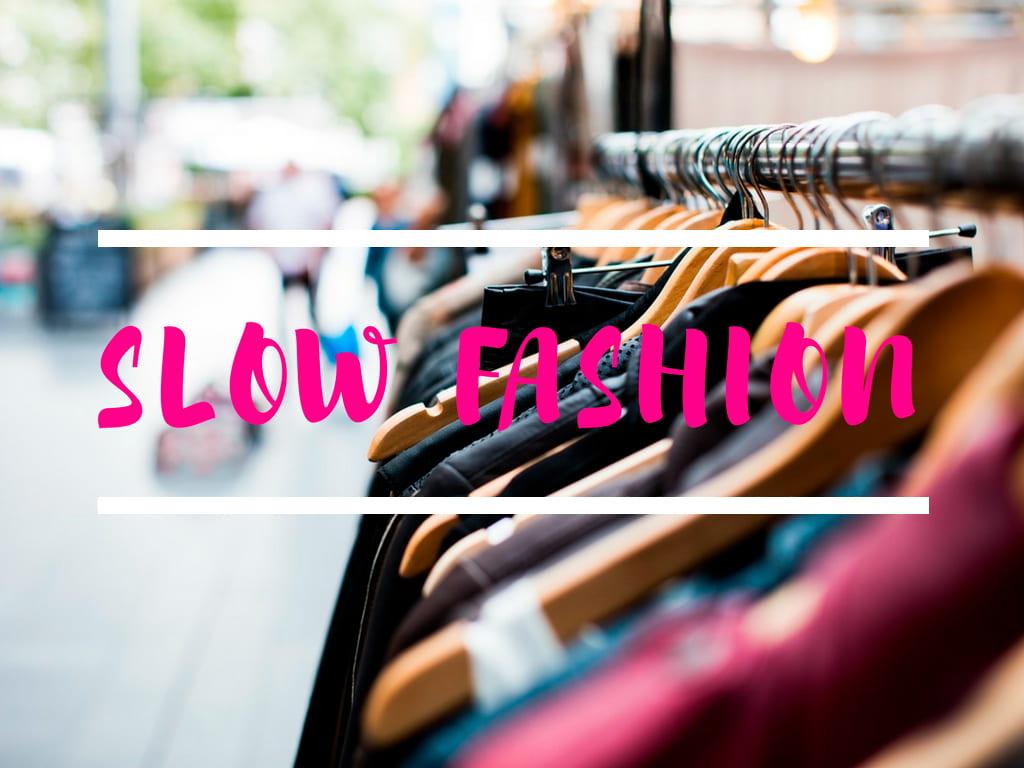 slow-fashion