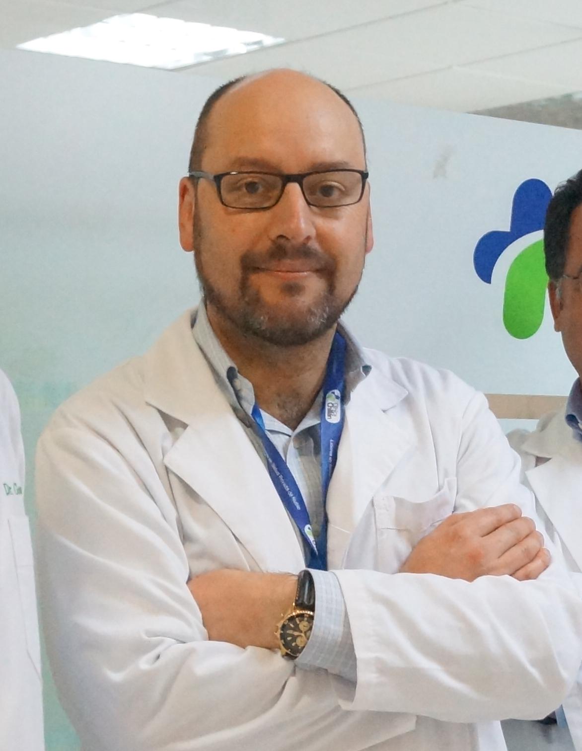 Photo of Cáncer de próstata – Una enfermedad silenciosa que hay que prevenir