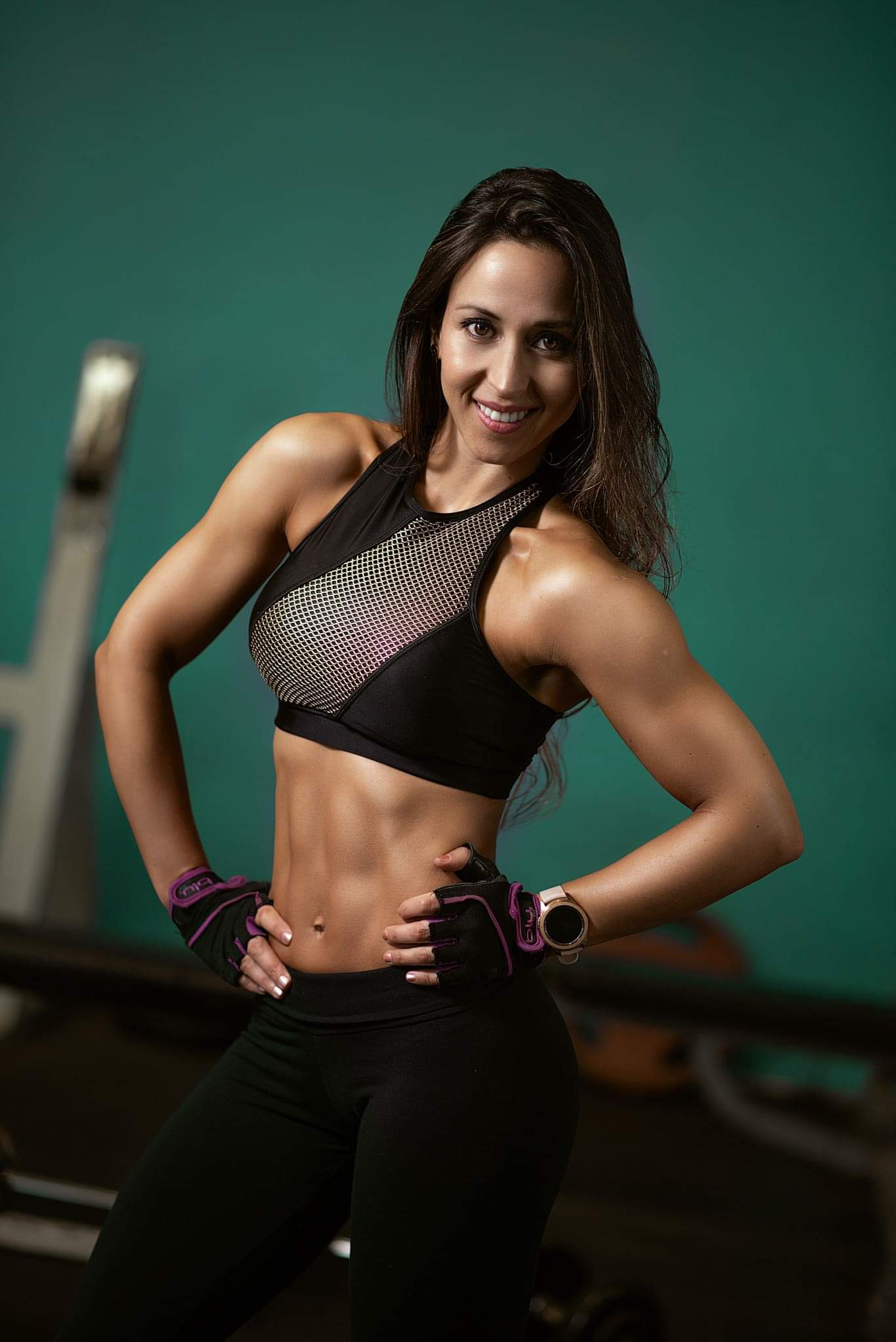 Photo of Datos útiles para tu rutina de ejercicios: ¡Motívate a comenzar!