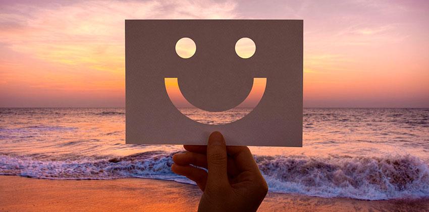 Photo of En búsqueda de la felicidad