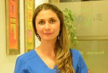 Photo of Clínica Bi-Odent implementa protocolos de bioseguridad y protección personal