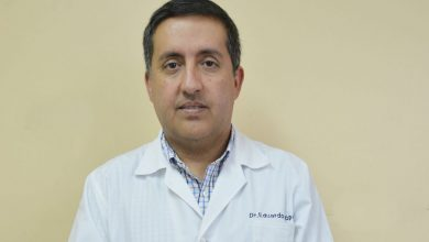 Photo of Enfermedades autoinmunes