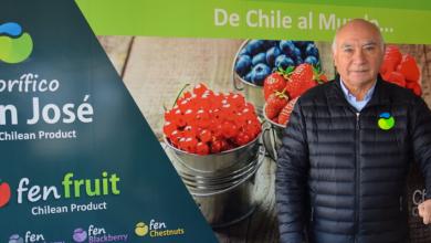 Photo of Una visión de futuro para el crecimiento de Ñuble y Chile