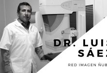 Photo of Exámenes radiológicos seguros en tiempos de Covid-19