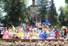 Photo of Entepach festeja Día del Teatro con sus compañías desde la distancia