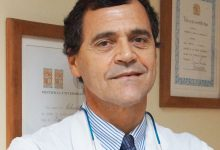 Photo of El PAP es la clave para evitar el cáncer cervicouterino