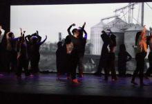 Photo of «Comienzan las inscripciones para la segunda etapa del Programa de Formación en Danza Raíz»