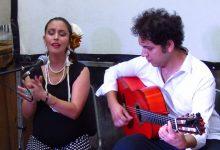 Photo of Guitarrista Heraldo Ortega brindará un concierto en canal de televisión español